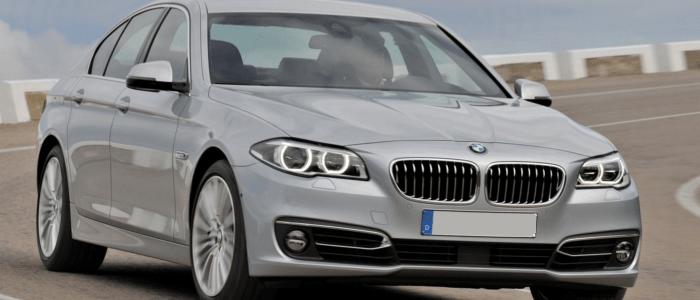 Own Car Dealership