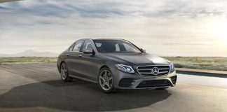 A Certified Mercedes Service Professional Can Only Keep Your Prized Possession in Perfect Condition