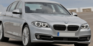 Remarkable reasons to buy a used car