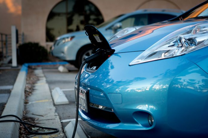 Infinite Benefits of Electric car
