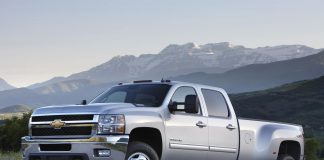 Get Your Hands On Best-Used Trucks In Sacramento And Avail An Excellent Experience!